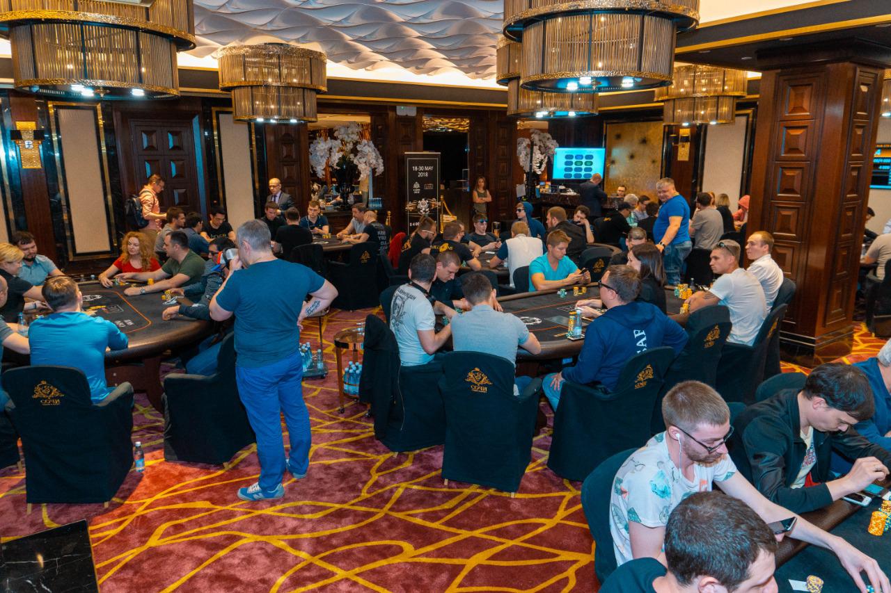 Сочи казино входной билет казино рояль коды
