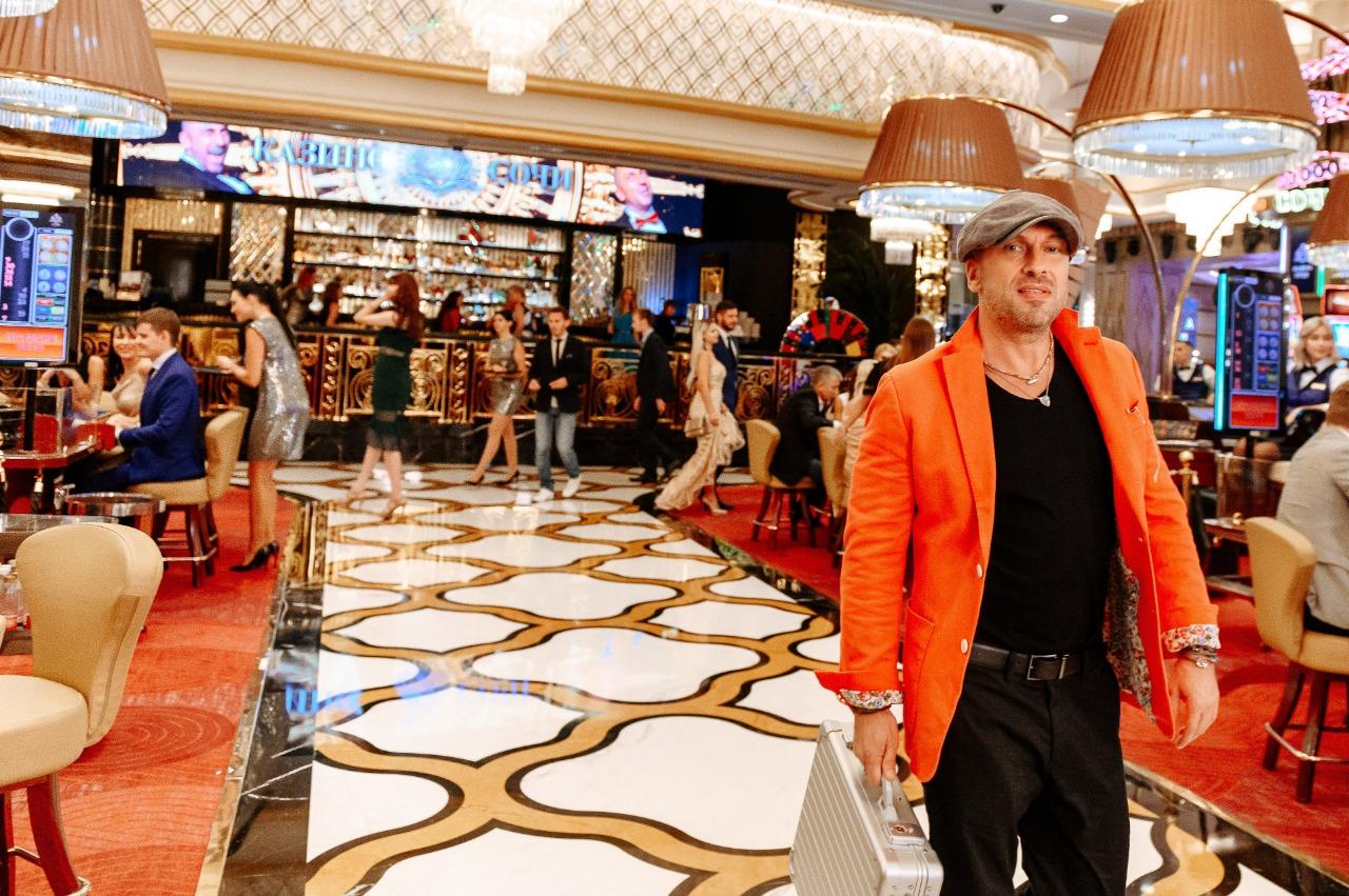 Съемки в казино игровой автомат диамонд трио казино вулкан играть онлайн
