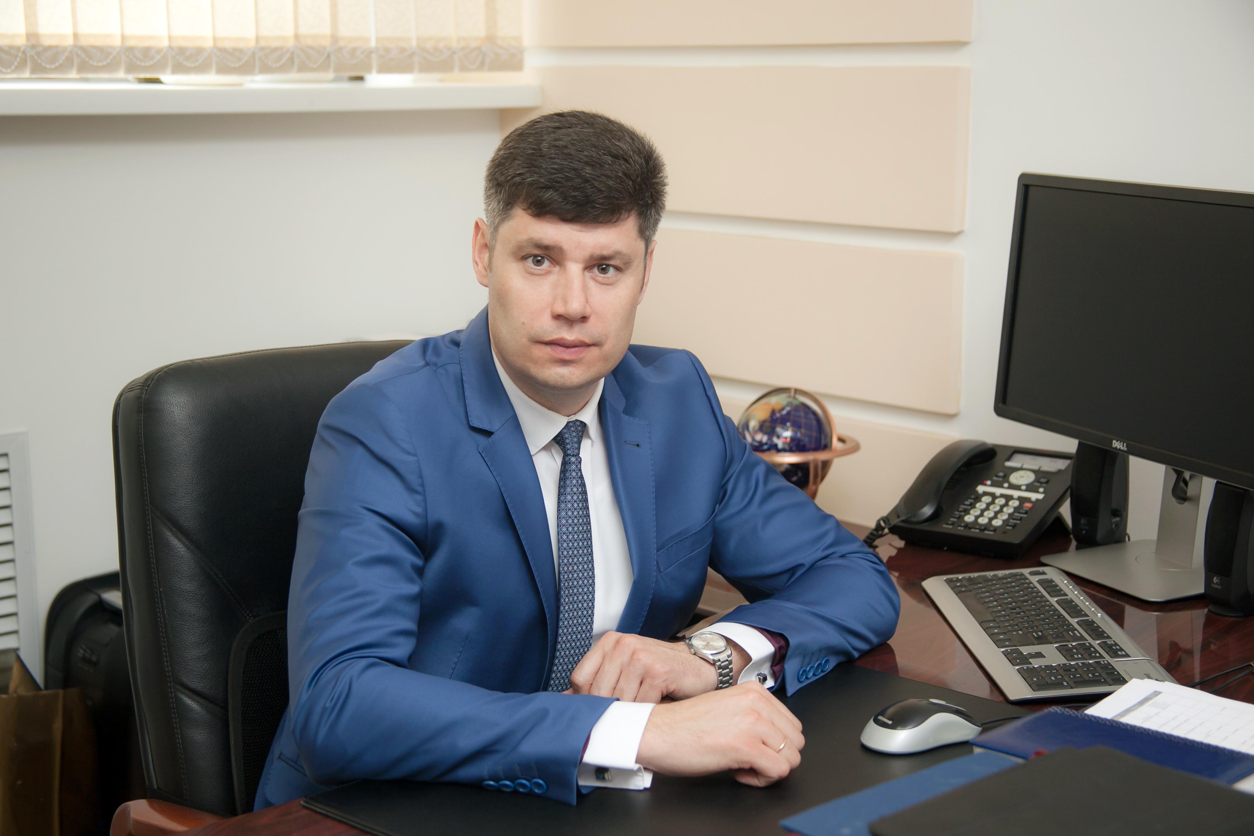 банк кубань кредит краснодар официальный сайт приложение почта банк онлайн для айфона