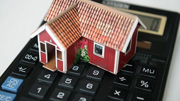 Банки дающие кредит онлайн без посещения