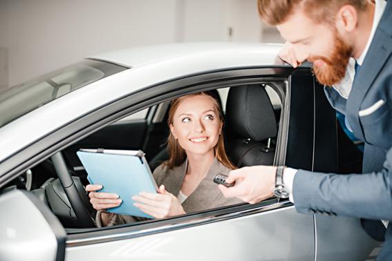 рнкб банк кредит авто если срок займа не определен
