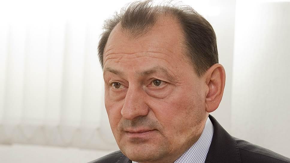 Банкротство созрело / В НПХ «Целинное» алтайского депутата Юрия Титова открыто конкурсное производство