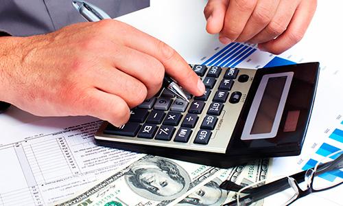 Полная информация о кредите «Рефинансирование» банка «ВТБ 24» в Красноярске на сайте Выберу.Ру.
