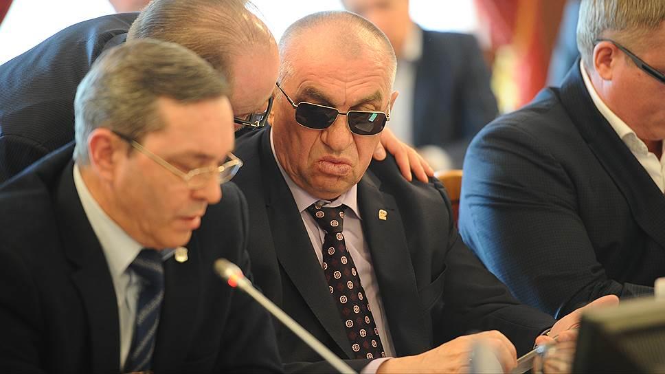 Как новосибирскому губернатору предложили снизить размер индексации тарифов ЖКХ