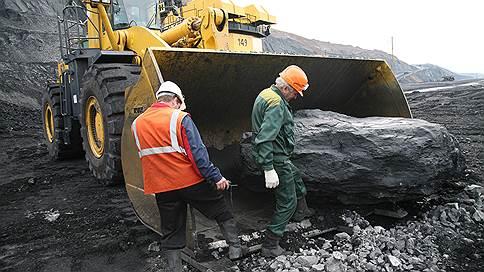 «Распадская» поддаст угля // Компания увеличит до 80% долю своих поставок Evraz Group