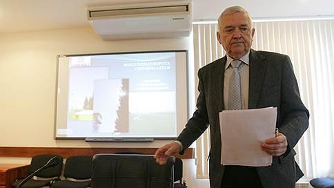 «Сибмост» дождался инвесторов // Контроль над новосибирской компанией получило московское «Объединенное мостостроительное предприятие»