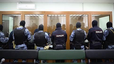 Особо опасные квартиросъемщики // Лидер красноярской группировки «черных» риэлторов осужден на 21 год