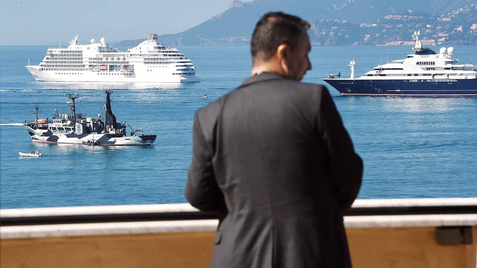 Оспорить сделку совладельца «Крепости», совершенную за рубежом, кредиторам будет очень сложно, считают эксперты