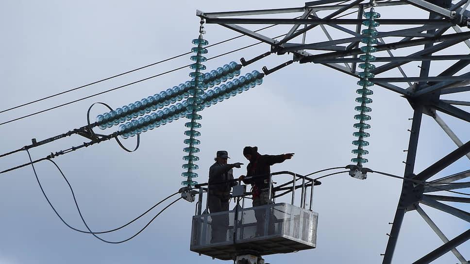 Энерготарифы для малого и среднего бизнеса в Хакасии с 2020 года снизились на 8 копеек, или менее чем на 1%