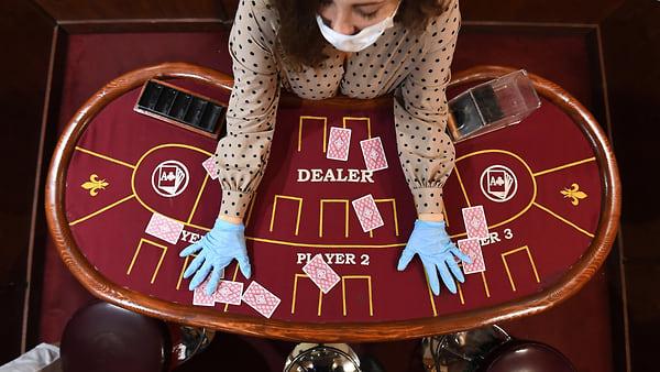 Сводка мвд о подпольных казино в хакассии карты паук играть онлайн в паука пасьянс
