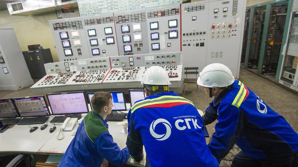 Разошлись по миру / Власти Новосибирска снизили сумму требований кконцессионерутеплосетей
