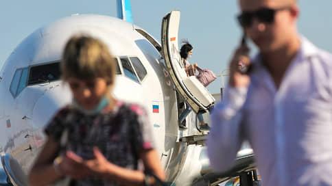 «Сибаэро» выдало на-гора  / Структура En+ стала совладельцем аэропортов Новокузнецка и Таштагола