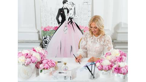 «Я и не знала, что есть профессия модный иллюстратор»  / Меган Хесс о работе и удовольствиях