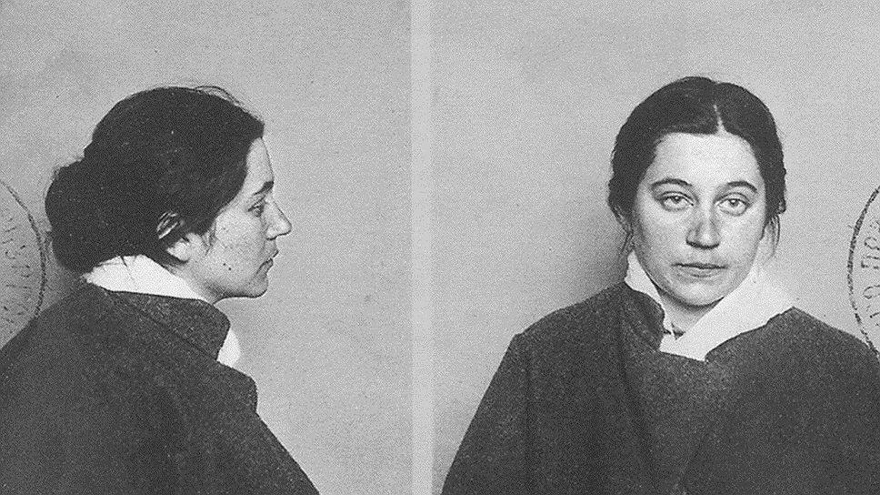 Наталья Климова - полная биография
