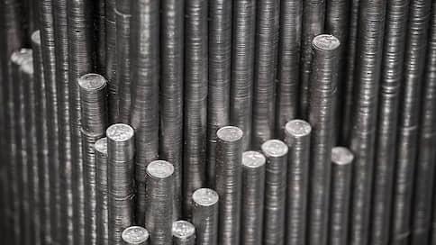 Металлический привкус лет  / Несмотря на значительное сокращение пенсионных металлургических фондов, интерес к ним сохраняется