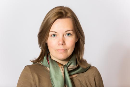Николаева Наталья Игоревна, партнер, патентный поверенный РФ, главный юрист, юридическая фирма «Городисский и Партнеры», Новосибирск