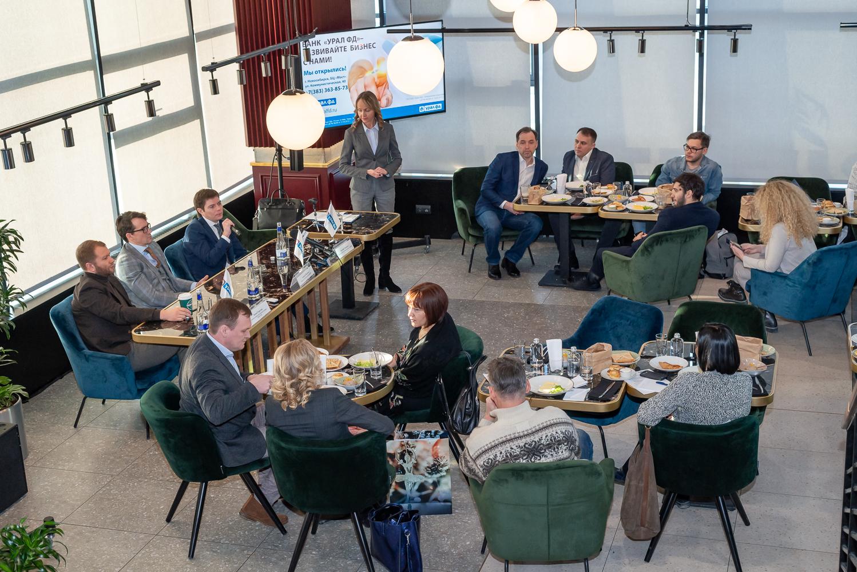 Урал сибирь банк личный кабинет онлайн вход