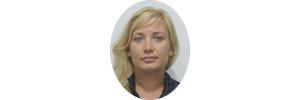Екатерина Носачева, руководитель направления корпоративных проектов департамента программ стимулирования спроса Фонда инфраструктурных и образовательных программ (группа РОСНАНО)