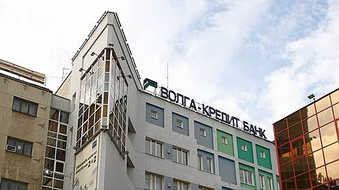 Без суда последствия  / АСВ проведет выплаты обманутым клиентам банка вдосудебном порядке