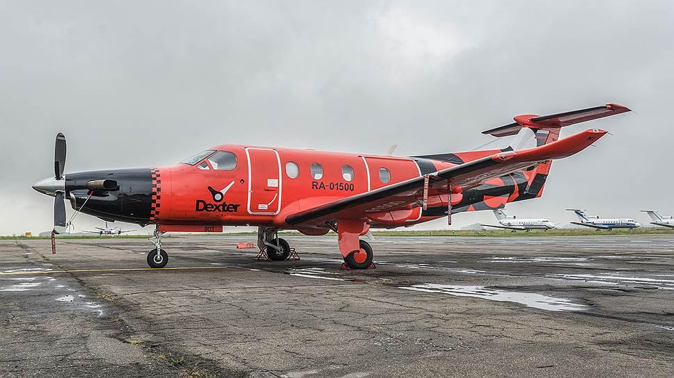 Полет нормальный / В ПФО стартовала обновленная программа межрегиональных авиаперевозок