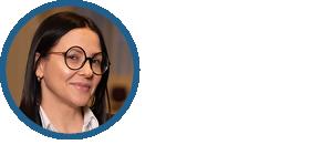 Мария Иванова, коммерческий директор ГК «Альянс-Менеджмент»