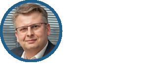 Денис Соколов, партнер, руководитель отдела исследований Cushman & Wakefield