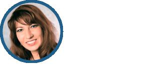 Ольга Архангельская, партнер, руководитель направления «Строительство и недвижимость» в России и СНГ Ernst & Young LLC