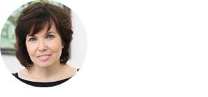 Ирина Логачева, генеральный директор Агрокорпорации «БИО-ТОН»