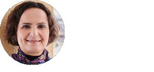 Татьяна Сырова, автор и руководитель проекта КП «Моя Ильинка», директор АИН «ВИП Компания»