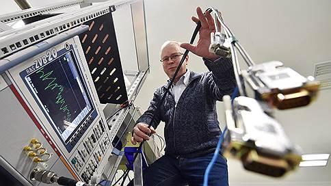 Кванты на пороге лаборатории  / Какие задачи будут решать квантовые технологии
