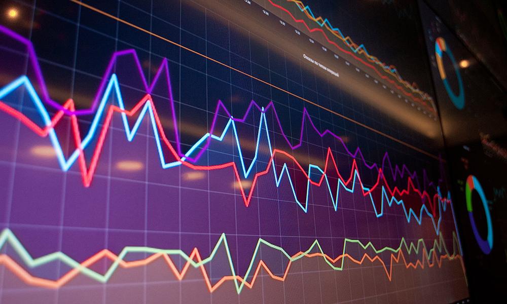 реферат управление облигационным займом взять кредит сбербанк калькулятор
