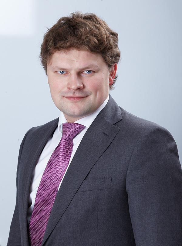 Ильин Александр Константинович, EEC (https://www.eec.works/)