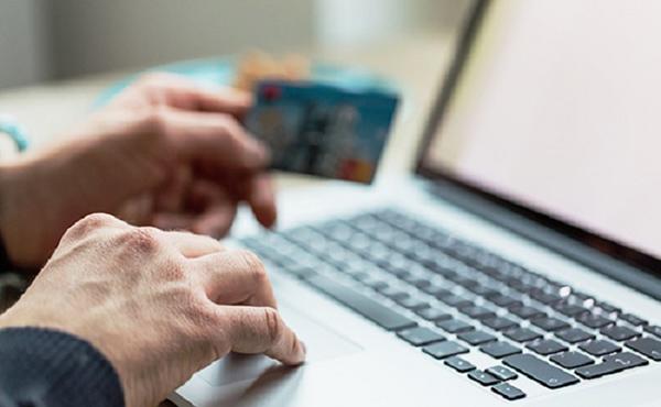 хоум кредит калькулятор кредита наличными рассчитать