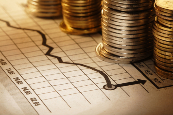 как оформить кредитные каникулы в приватбанке
