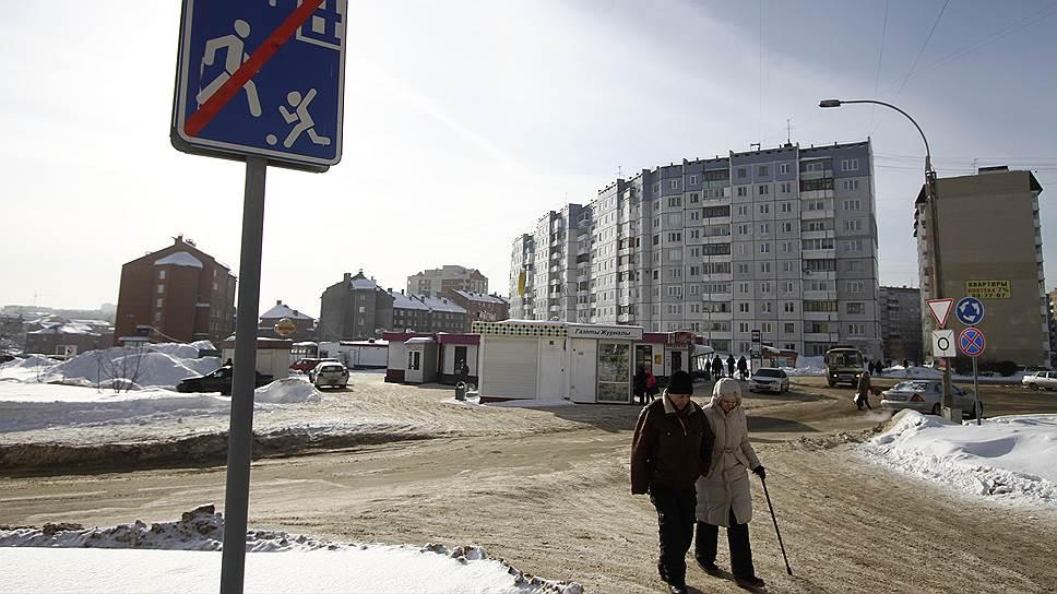 Возврату подлежит / В собственность Тольятти передадут около двух тысяч земельных участков