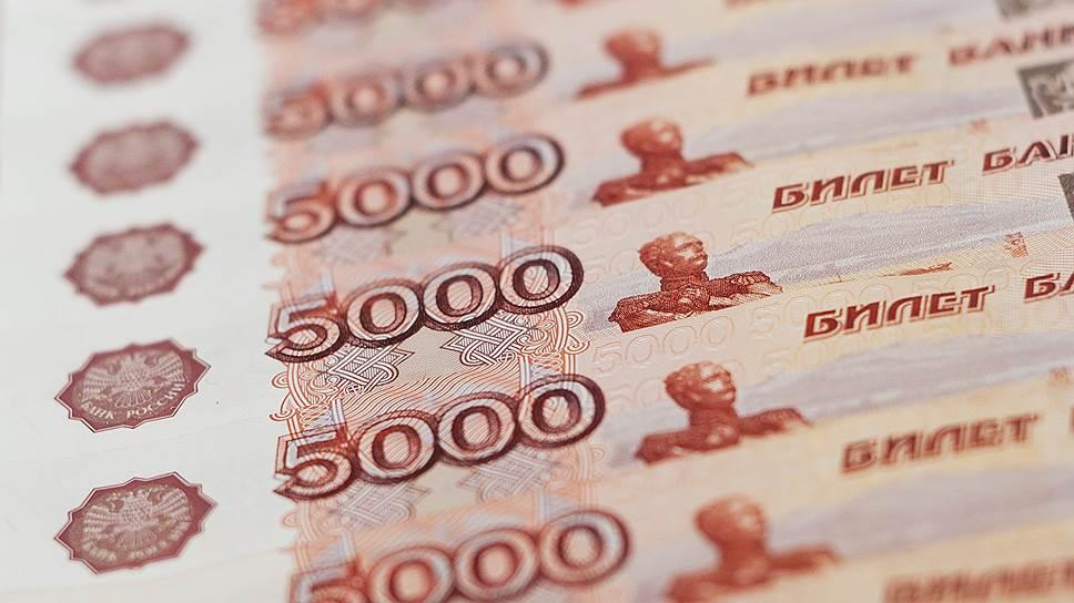 Инвестиции измерили мерами / Волгоградскую думу неубедил отчет оросте капвложений