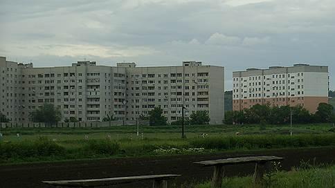 «Вторичка» встала без спроса  / Саратов занял четвертое место с конца по стоимости квартир в Приволжском федеральном округе