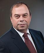 Анатолий Чекменев