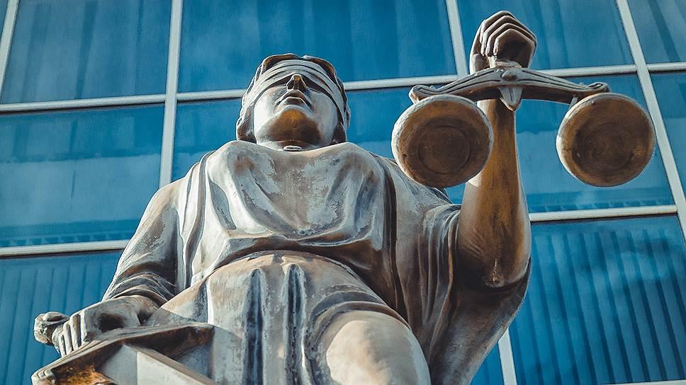 Воронежские адвокаты одержали моральную победу / ЕСПЧ поддержал их в споре с властями за 40млн рублей, но отказал в компенсации
