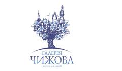 copyright АО «Коммерсантъ»