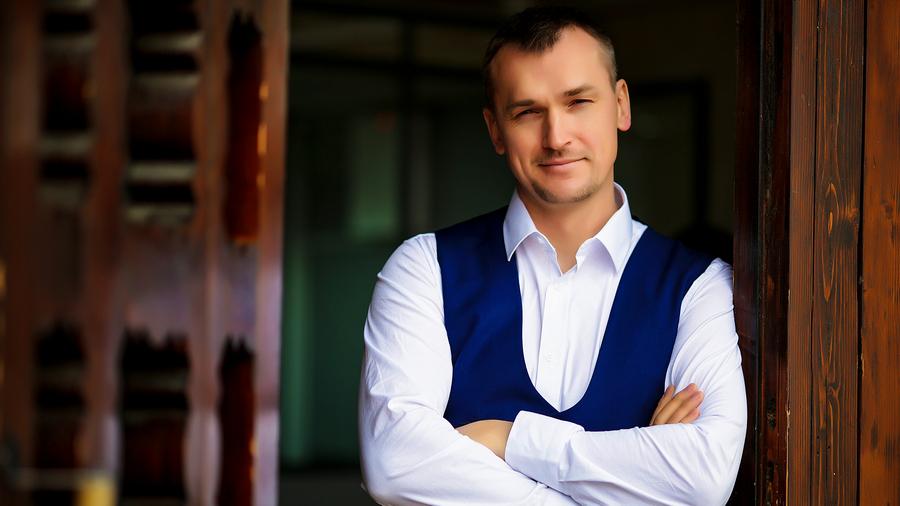 Основатель и руководитель компании «Шкура-декор» Анатолий Пинкин рад, что продукция из Переславля нашла своих клиентов в Европе, США, в Северной Америке и Африке.