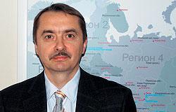 Официальный представитель «Кнауф» Леонид Лось утверждает, что его компания уже добилась возбуждения двух уголовных дел в отношении производителей подделок под ее продукцию