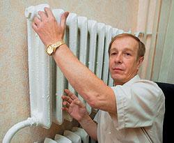 По словам Николая Антипова, технического директора компании «Стройэкспертиза», кирпич, сделанный в прибалтийских республиках, в Москве пытаются продать как финский