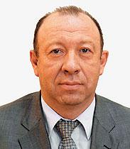 По мнению Сергея Колядина, концепция создания БПЛА может появиться уже в этом году