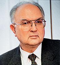 Евгений Федосов считатет, что Минобороны должно выступать заказчиком БПЛА при финансировании государстовом работ по гособоронзаказу