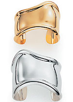 Elsa Peretti for Tiffany & Co.