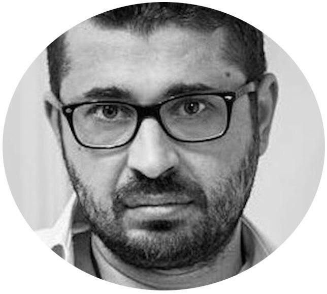 Алексей Пикуза, начальник отдела анализа рынков альтернативных инвестиций ИК «Велес Капитал»