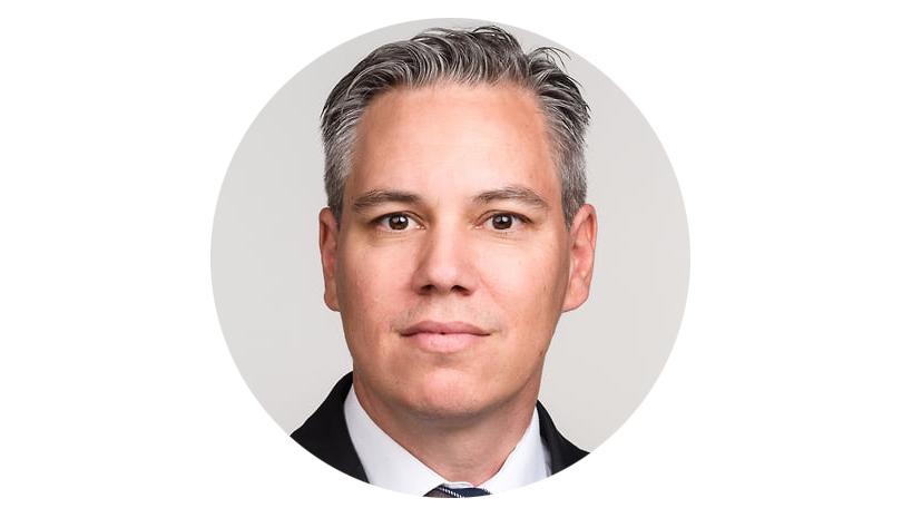 Директор по инвестициям Amber Lion Partners Роман Нойхаузер