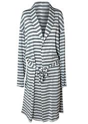 Пальто из шелка, Yohji Yamamoto (James, с учетом скидки 50% — 14 430 руб.)
