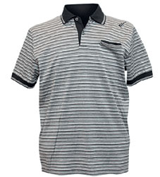 Рубашка из хлопка, Dior (с учетом скидки 50% — 5032 руб.)